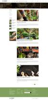 25 blog list with sidebar v2.  thumbnail