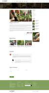 26 blog detail.  thumbnail