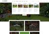 28 megamenu v1.  thumbnail