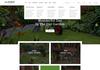 29 megamenu v2.  thumbnail