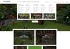 30 megamenu v3.  thumbnail