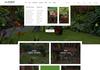 31 megamenu v4.  thumbnail