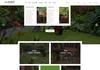 32 megamenu v5.  thumbnail