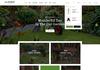 35 cart.  thumbnail