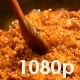 Cooking Bolognese Sauce - VideoHive Item for Sale