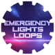 Emergency Lights - VideoHive Item for Sale