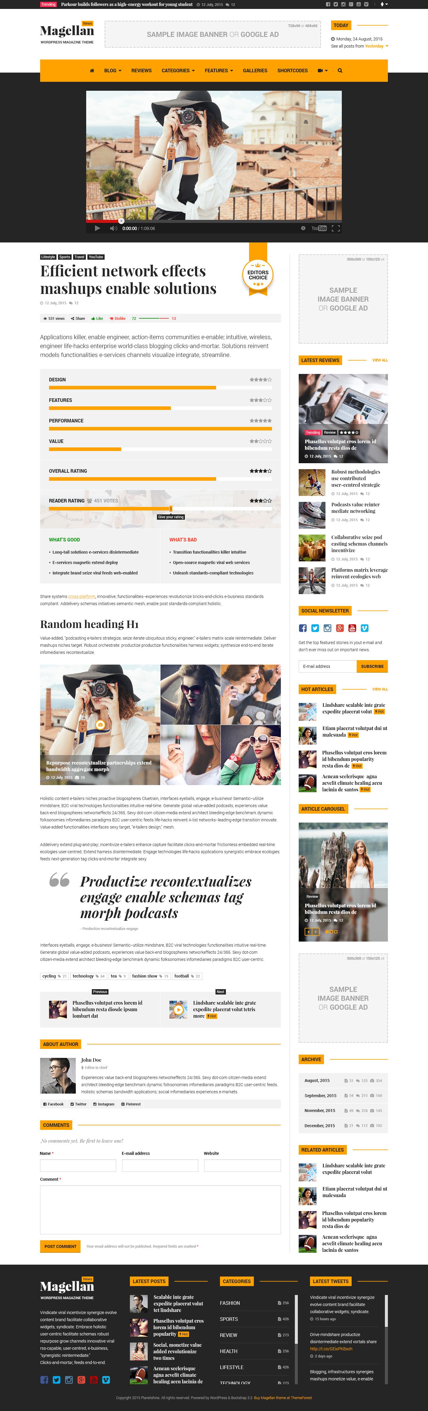 screenshots screenshot 12 magellan post video jpg