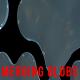 Merging Blobs 4K - VideoHive Item for Sale