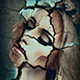 Horror Photo Manipulation - GraphicRiver Item for Sale