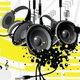 Light Corporate - AudioJungle Item for Sale
