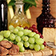 Wine and Cheese - VideoHive Item for Sale