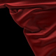 Red Cloth Reveal 4