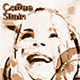 Coffee Stain Effect Photoshop Action - GraphicRiver Item for Sale