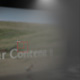 Through the Fog - VideoHive Item for Sale