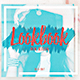 Lookbook - New Season - VideoHive Item for Sale
