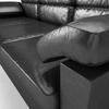 Sofa 2.  thumbnail