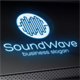 SoundWave - GraphicRiver Item for Sale