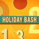 Holiday Stopmotion - VideoHive Item for Sale