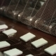 Production Of Chocolates - VideoHive Item for Sale