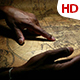 Vintage Old Map 0113 - VideoHive Item for Sale