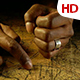 Vintage Old Map 01100 - VideoHive Item for Sale