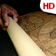Vintage Old Map 0117 - VideoHive Item for Sale