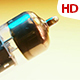 Electronic Valve 0142 - VideoHive Item for Sale