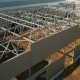 Metal Structures For Construction of Buildings - VideoHive Item for Sale