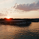 Lake at Sunset Pack - VideoHive Item for Sale