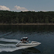 Speed Boat Cruising Across a Lake Pack - VideoHive Item for Sale