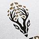 Nature Deer Logo  - GraphicRiver Item for Sale
