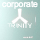 Flying Corporate - AudioJungle Item for Sale