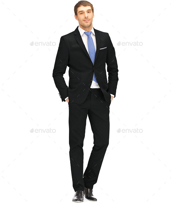 Suit Mock up by Tojographics   GraphicRiver additionally Suit Mock up by Tojographics   GraphicRiver as well  besides  furthermore Pant Mockup Graphics  Designs   Templates from GraphicRiver likewise Pant Mockup Graphics  Designs   Templates from GraphicRiver besides Brillante Imagen De Cuerpo Entero Del Hombre Guapo Fotos  Retratos furthermore Brillante Imagen De Cuerpo Entero Del Hombre Guapo Fotos  Retratos additionally Brillante Imagen De Cuerpo Entero Del Hombre Guapo Fotos  Retratos as well Pant Mockup Graphics  Designs   Templates from GraphicRiver further . on 4295x6388