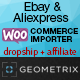 eBay Aliexpress WooImporter - CodeCanyon Item for Sale
