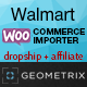 Walmart WooImporter - CodeCanyon Item for Sale