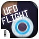 Ufo Flight - HTML5 Game (CAPX) - CodeCanyon Item for Sale