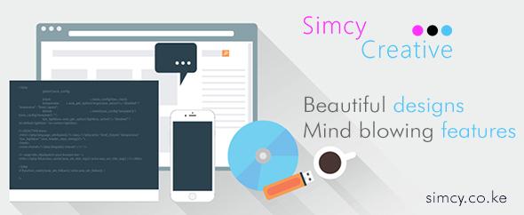 Simcy creative%20cover