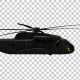 Military Helicopter - 2 - VideoHive Item for Sale