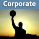Modern Business and Uplifting Corporate