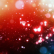 Gradient Particles - VideoHive Item for Sale