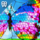 Stained Glass Photoshop Action - GraphicRiver Item for Sale