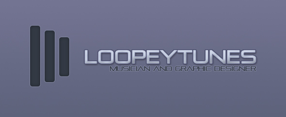 Loopeytunes%20audiojungle%20banner