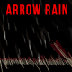 Arrow Rain - VideoHive Item for Sale