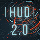 Sci-Fi HUD Pack - VideoHive Item for Sale