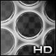 Circular Mesh Pattern n9 - GraphicRiver Item for Sale