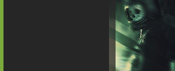 Profile avatar v5 1