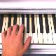 Piano Confession