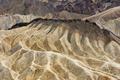 Zabriskie Point in Death Valley, California, USA - PhotoDune Item for Sale