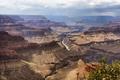 Grand Canyon and Colorado river, Arizona, USA - PhotoDune Item for Sale