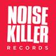 Ukelele & Sunny Day - AudioJungle Item for Sale